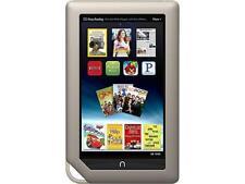 Barnes & Noble Nook Tablet  |  Model BNTV250A  |  8GB  |  TESTED