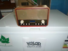 DAB+ Radio  16W Roadstar HRA 1300 DAB
