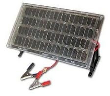 6V 320mA 2.88W Solar Panel Charger Waterproof & Corrosion Resist Outdoor Marine