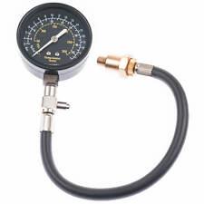 Kompressionsprüfer Kompressionstester M10 M14 Werkzeug Kompression messen prüfen