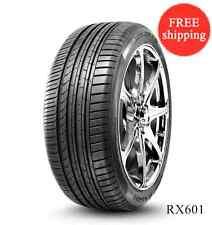4 NEW 225/50ZR17 98V XL- JOYROAD AT AS UHP RX601 Radial Tires P225 50R17 2255017