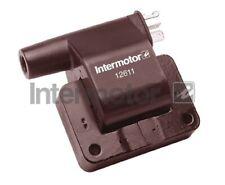 Intermotor 12611 Ignition Coil Replaces F210-18-100 for MAZDA 323 626 929 MK3