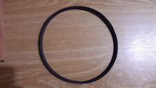 Viking Mb253.0T Mb 253.0 T Mb253 Mb253.1 253 Lawn Mower Transmission Drive Belt