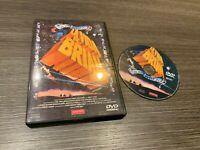 La Vita De Brian DVD Monty Python