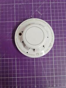 Apollo XP95  Optical Smoke Detector XP95 I.S. ATEX – 55000-640APO Apollo base
