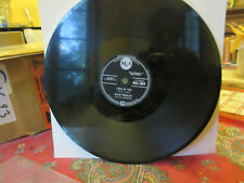 ELVIS PRESLEY 78 RPM BEG OF YOU / DON'T (RCA 1043 )