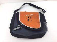 "Amazon Career Choice Laptop 13"" Bag Protective Handle Shoulder Strap Pocket"