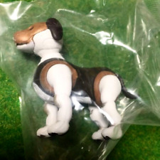 Very Rare JAPAN AIBO Figure Secret NEW SONY F/S