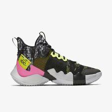 NIKE Jordan Men Why Not Zer0.2 BV6352-003 Basketball Shoes SIZE 7-13