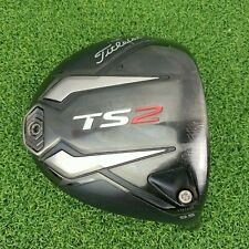 Titleist TS2 Driver Head 9.5* RH Right Handed Head