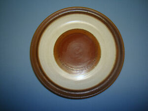Denby - Potters Wheel - Salad Plate (several available)