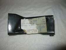 NOS Mopar 1960's C-Body Power Steering Pump Adjusting Bracket