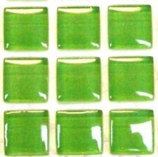 81 murrini Cristal Mosaico de Vidrio Baldosas - Llave LIMA Pie