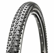 Maxxis Components & Parts for Mountain Bike