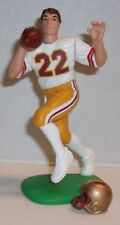 Doug Flutie  BOSTON COLLEGE  NCAA Starting Lineup football figure & helmet