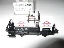 Fleischmann Epoche II (1920-1950) Modellbahnen der Spur N-Güterwagen