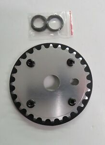 BMX Bike Primo Ominguard Sprocket With Nylon Guard  25 t or 28 t