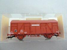 FLEISCHMANN HO Wagon Couvert SNCF 5319 F