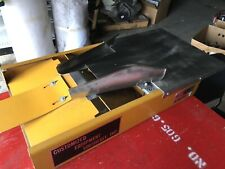 Poly Bagger Bagging Unit Table Top M 13 Ships Free