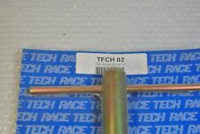 RACE TECH FORK CARTRIDGE TOOL CODE TFCH 02/ CHIAVE FORCELLA