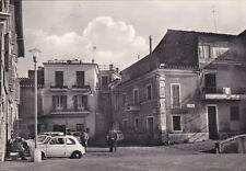 # PONZANO ROMANO: PIAZZA VITT. EMANUELE