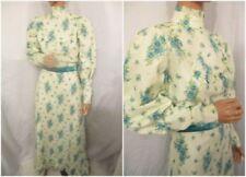 Maxi Original Victorian/Edwardian Vintage Dresses for Women