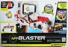 APP BLASTER Shooting Game for iOS Apple Gun Shooter Touch IN BOX