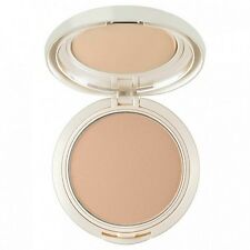 Sun protection powder foundation SPF50 Wet & Dry n°90 - ARTDECO