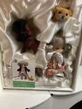 JUN PLANNING AI BALL JOINTED DOLL FASHION PULLIP GROOVE INC ENGLISH IVY A-700