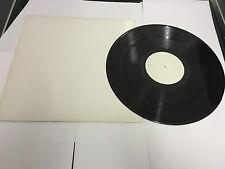 "Autechre ‎– Peel Session 2 : Warp Records ‎– WAP150 : Vinyl, 12"", VG-"