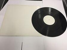 "Autechre – Peel Session 2 : Warp Records – WAP150 : Vinyl, 12"", VG-"