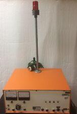 CLARE Q800515 and Q810105 Hi Pot Tester Equipment, 220-240 Volts