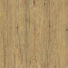 TrafficMASTER Allure 6 in. x 36 in. Country Pine Luxury Vinyl Plank Flooring /