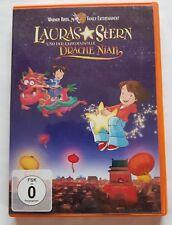 DVD Lauras 💥Stern