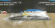 GM Rear Wiper Blade - 2007-2012 GMC Acadia & 2007-2010 Saturn Outlook (15276259)