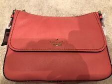 Kate Spade Jackson Street Colette (PXRU8826) Coralpebbl (897) Handbag