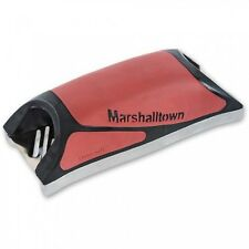MARSHALLTOWN Dry Wall Rasp With Rails DR389