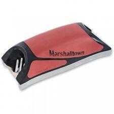 MARSHALLTOWN Dry Wall Rasp With Rails DR389