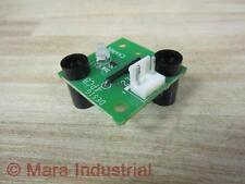 DESIG 4PCB Circuit Board 27CN ZD8 DS1