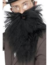 Smiffys Beard Costume Wigs & Facial Hair