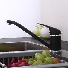 Favorit Schwarze Küchenarmatur günstig kaufen | eBay UV39