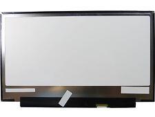 """BN 13,3 """"LED FHD schermo pannello lucido Toshiba Chromebook 2 cb35-c3350"""