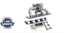 Krümmer /Abgaskrümmer für VW Golf IV,SKODA Octavia,SEAT Leon,Toledo,AUDI A3, 1.8