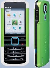 Nokia 500 Dummy Mobile Cell Phone Display Toy Fake Replica