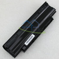 6Cell Laptop Battery For Dell Inspiron 13R 14R 15R N4010 N5010 J1KND 04YRJH