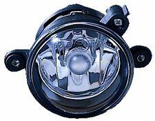Front Left Passenger Side NS Fog Light H3 Seat Cordoba Mk3 Saloon 10.02-1.06