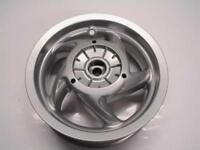 Cerchio Posteriore originale Piaggio Gilera STALKER COD 560900