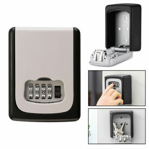 Disability Carer Safety Security Lock