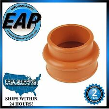 For VW Beetle Campmobile Karmann Ghia Thing Intake Manifold Sleeve NEW