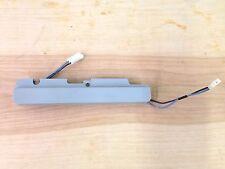 "OEM Apple iMac G5 17"" Inverter Board - 661-3294 614-0282-A - Original A1058 2004"
